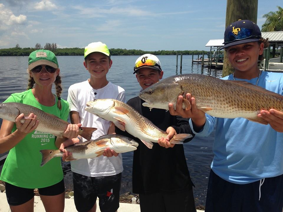 redfish-10