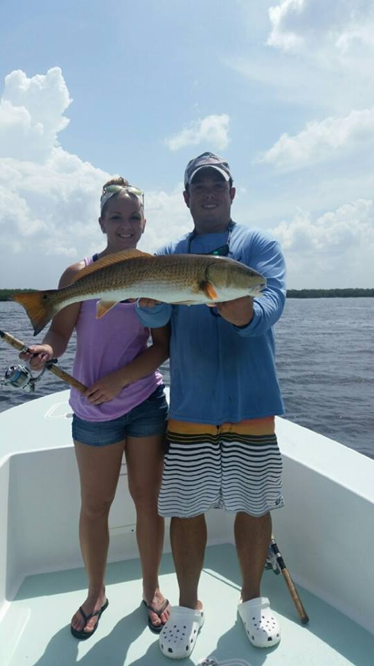 redfish-9
